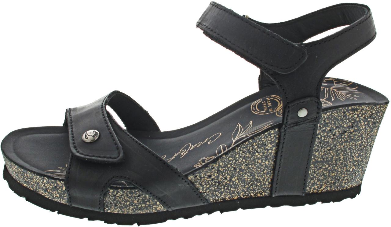 Sandalen - Panama Jack  - Onlineshop Schuh Germann