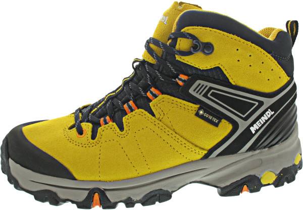 Meindl Ravello Junior GTX