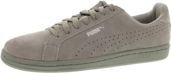 Puma Smash Perf SD