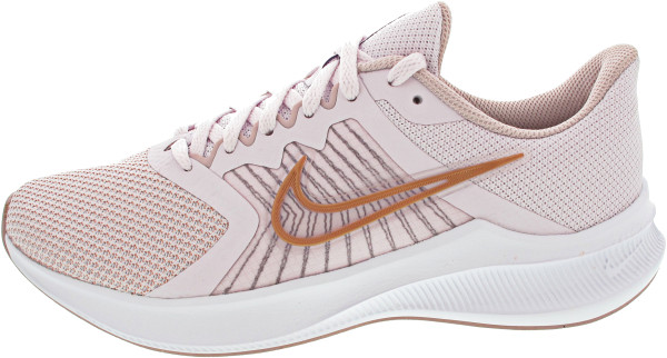 Nike Wmns Downshifter 11