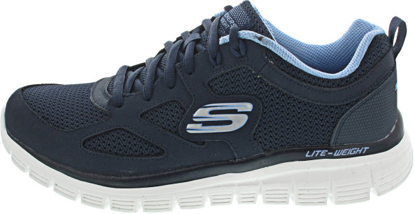 Skechers Burns Agoura