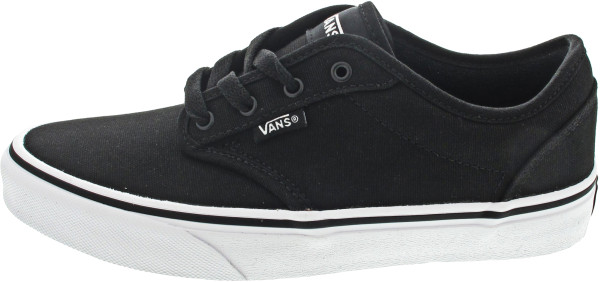 Vans YT Atwood (Canvas)