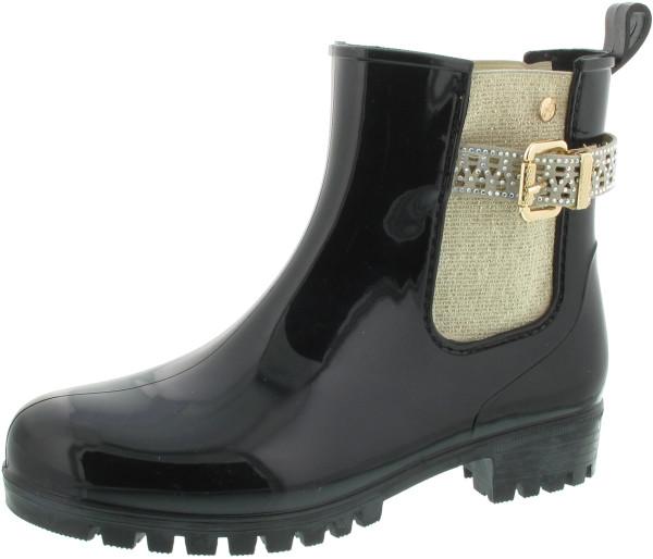 Gosch Shoes