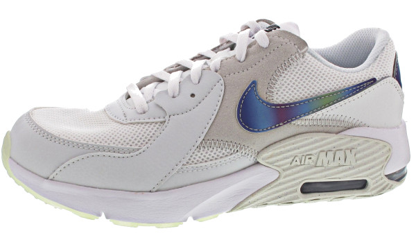 Nike Air Max Excee (GS)