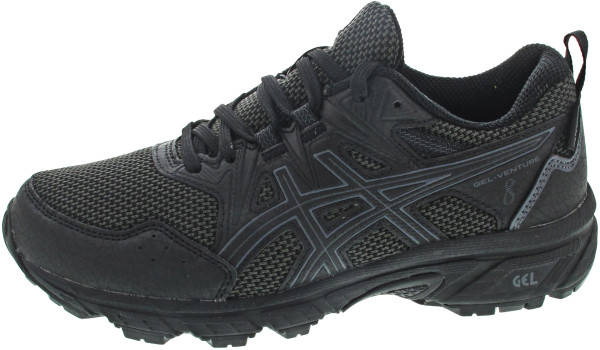 Asics Gel-Venture8 Waterproof