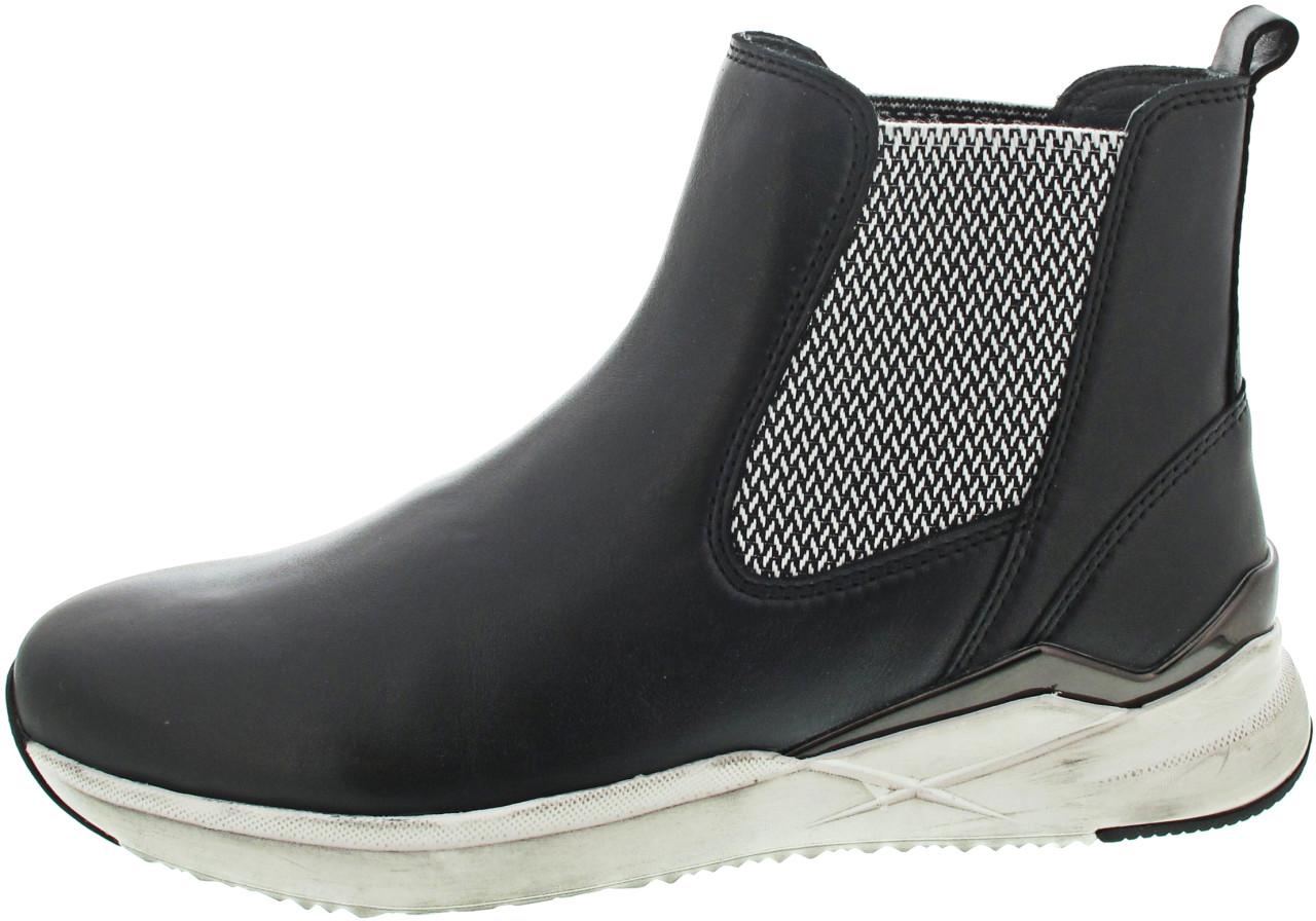 Stiefel - Gabor  - Onlineshop Schuh Germann