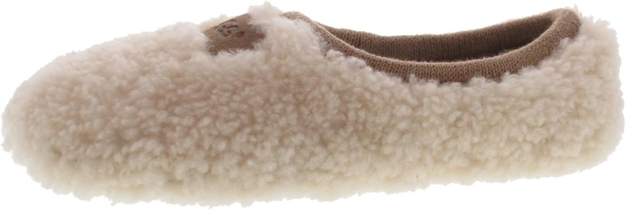 Hausschuhe - UGG Birch  - Onlineshop Schuh Germann