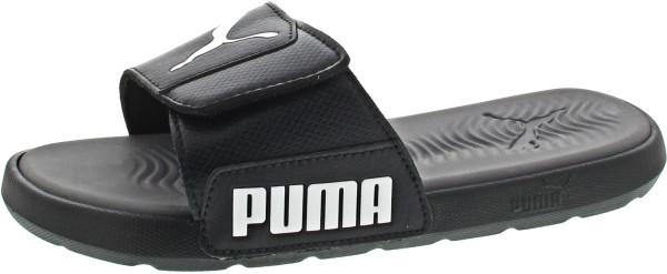 Puma Starcat Tech