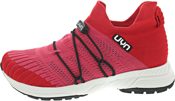 UYN Lady Free Flow Tune Shoes