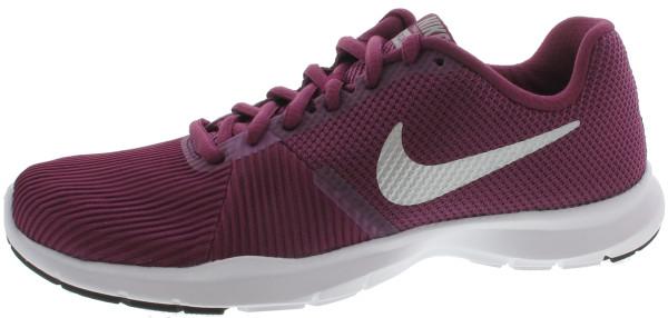 Nike WMNS Flex Bijoux