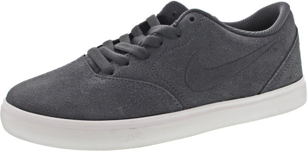 Nike SB Check Suede (GS)