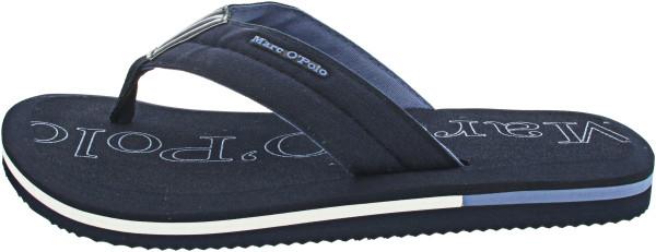 Marc O'Polo Beach Sandal