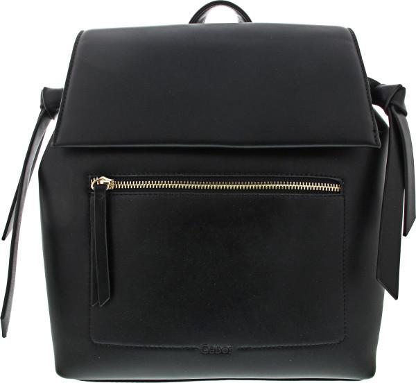 Gabor Irena Backpack