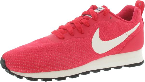 Nike Wmns MD Runner 2 Eng Mesh