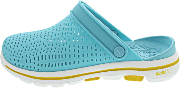 Skechers Go Walk 5-Astonished