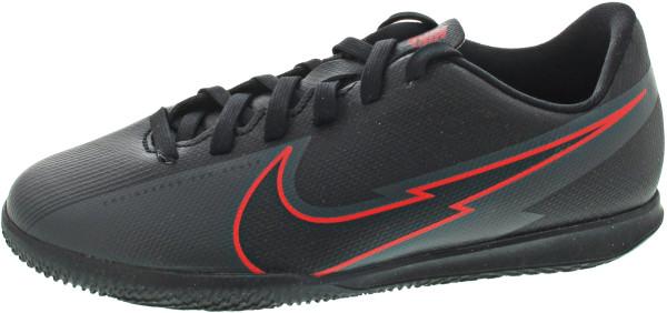 Nike Jr. Vapor 13 Club IC