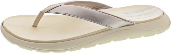 adidas Comfort Flip Flop