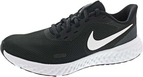 Nike Wmns Revolution 5
