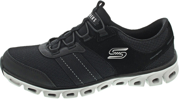 Skechers Glide Step just be you
