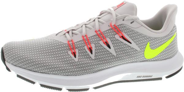 Nike Swift Turbo