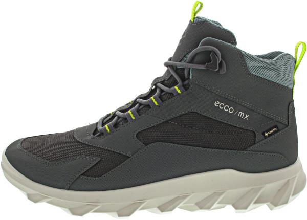 Ecco MX Mid GTX