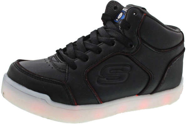 Skechers S Lights E Pro III