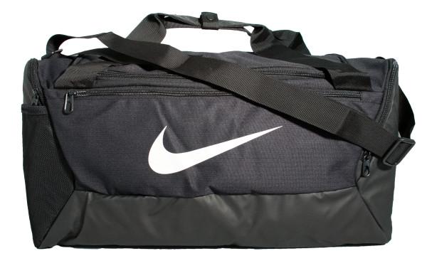 Nike Brasilia S Duff (41L)