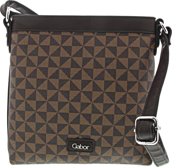Gabor Barina Cross Bag