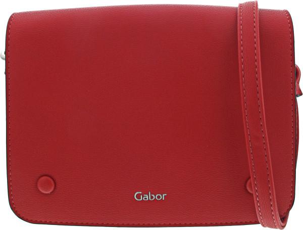 Gabor Felizia Flap bag