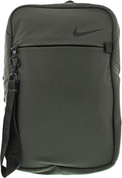 Nike NK Sprtswr Essntl Crssbdy