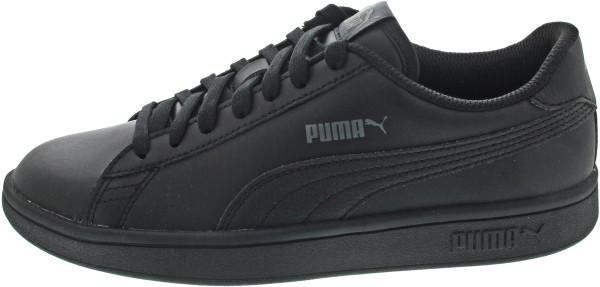 Puma Puma Smash V2 L Jr