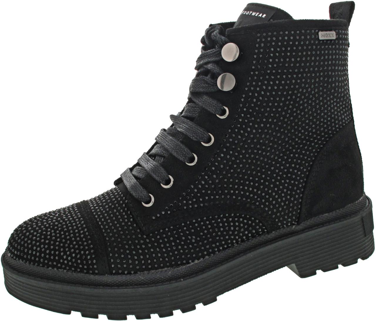 Stiefel - Mexx Daria  - Onlineshop Schuh Germann