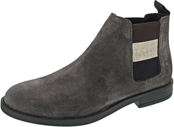 Tommy Hilfiger Essential Chelsea Boot