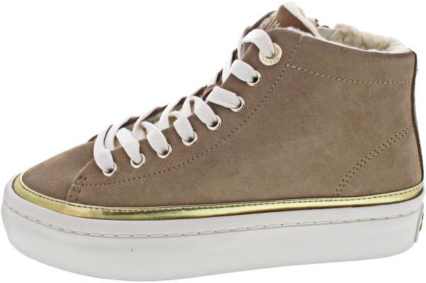 Tommy Hilfiger Midcut Cosy Sneaker