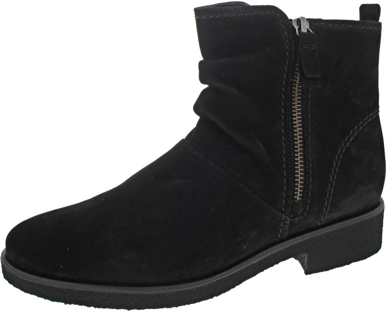 Stiefel - Gabor Comfort Rhodos  - Onlineshop Schuh Germann