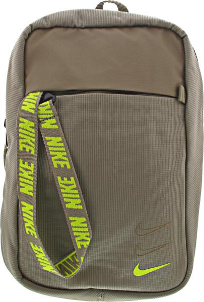 Nike Sprtswr Essentials Hip Pa