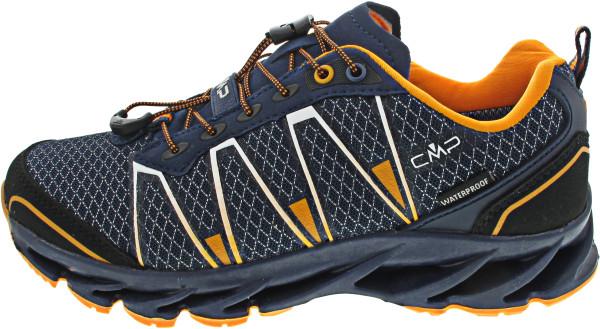 CMP Kids Altak Trail Shoe