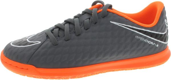 Nike Jr PhantomX 3 Club IC