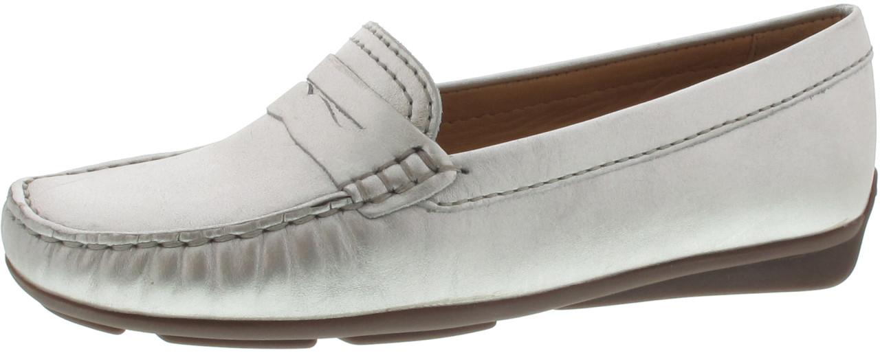 Slipper - Wirth  - Onlineshop Schuh Germann