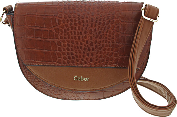 Gabor Janne Flap bag
