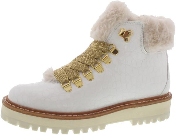 Fantasy Shoes