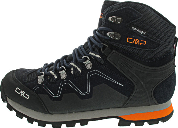 CMP Athunis Mid Trekking
