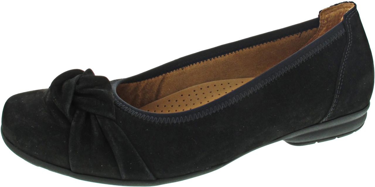 Ballerinas - Gabor Comfort  - Onlineshop Schuh Germann