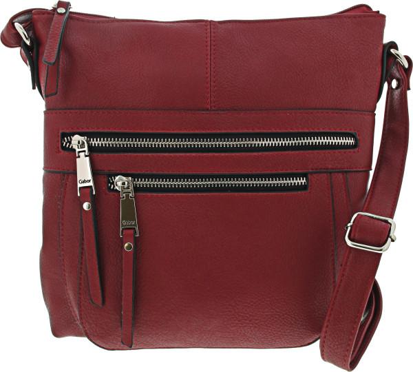 Gabor Tina Cross Bag