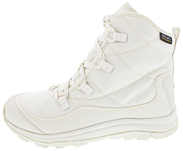 KEEN Terradora II Ankle Boot