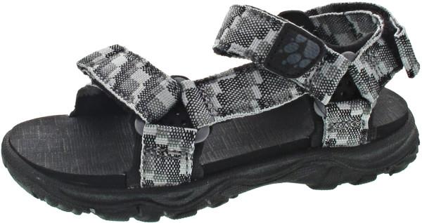Jack Wolfskin Seven Seas Sandal