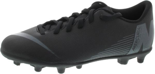 Nike Jr VaporX 12 Club GS MG