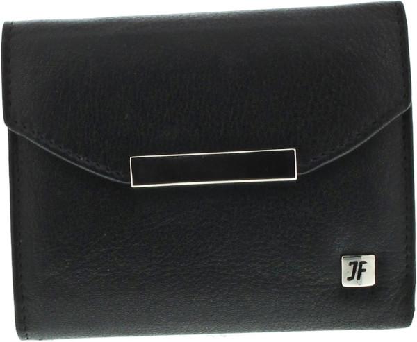 Flassbeck Damenbörse RFID