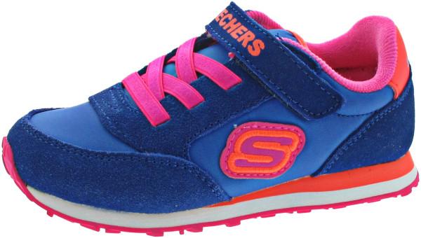 Skechers Retro Sneaks