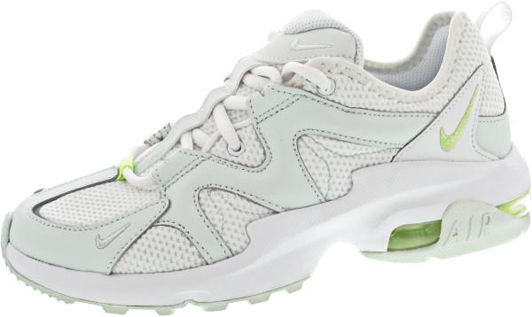 Nike Wmns Air Max Graviton